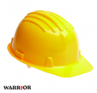 Custom Printed Hard Hats | Hard Hat Printing | Bath Signs Digital